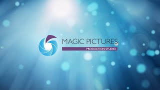 Magic Pictures Showreel 2019