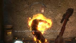 Прохождение игры BioShock #9