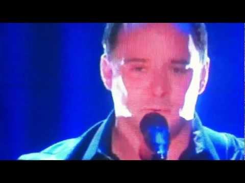 Mercy Dave Matthews - NEW SONG 2012!!!!!!!!!!!!!!!