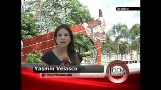 14/06/2015 - 100% Venezuela | Programa Completo