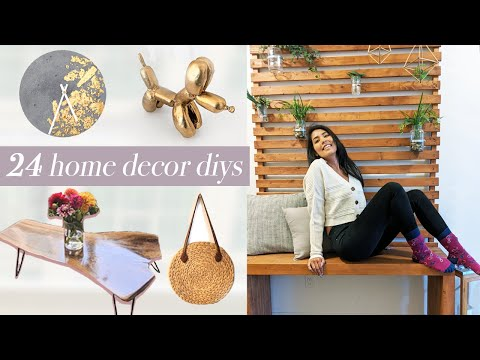 24-room-decor-diys-|-pinterest-inspired-diy-room-decor-ideas
