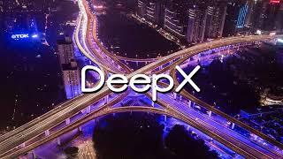 Baixar Mi Gente (Jetlag Music, Kiko Franco e Sylvain Armand Remix) - J Balvin Ft. Willy William •DeepX•