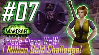 Great low level farming tips- WoW Gold Guide   007