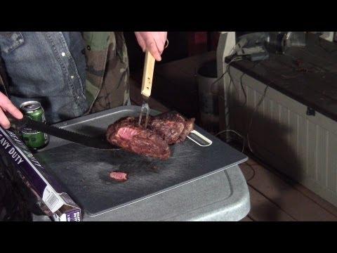 Солонина (Corned beef)