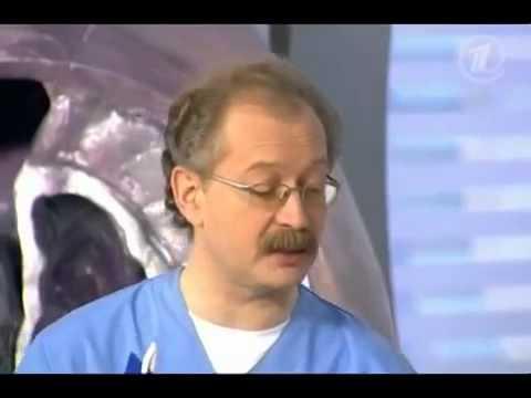 Болезнь Рейтера, симптомы болезни Рейтера. Лечение болезни