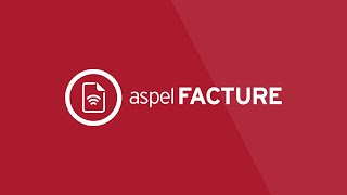 Aspel FACTURE - Haz más fáciles y rápidos tus procesos de Facturación