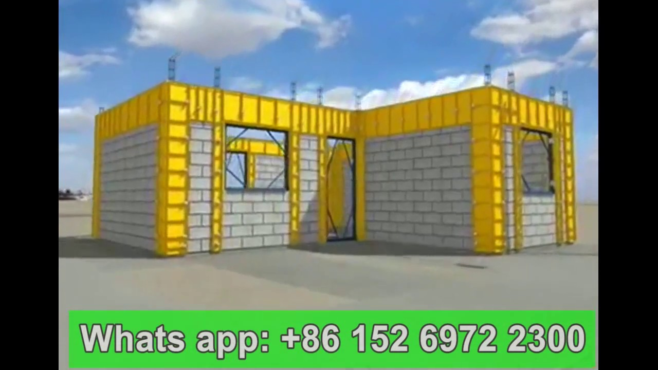 House building app inspiring with house building House building app