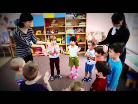 нанял детский сад счастливый ребенок отзывы момента