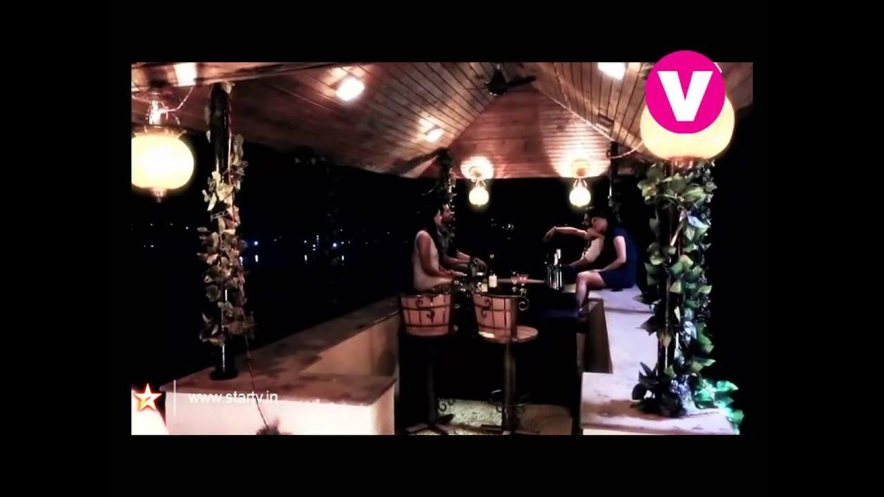 V The Serial - Karan Kundra & Raj Singh Arora - Episode 5