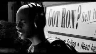 Teledysk: Nas - Yall My Niggas