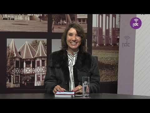 Patrulha Maria da Penha - RDC TV