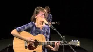 J Lima Foxtrot - Provoke - Super Sad Acoustic Version