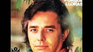 Enrique Guzman - A Mi Manera