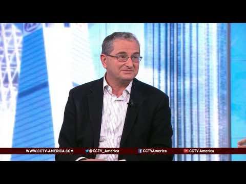 Arturo Porzecanski discusses about Brazilian economy