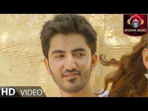 Rabiullah Behzad - Aayena Ha OFFICIAL VIDEO