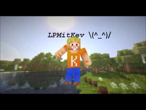 Lpmitkev intro  Baixar LPmitkev intro 2015 - Download LPmitkev intro 2015 | DL Músicas