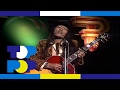 Freddie Aguilar - Anak • Toppop video