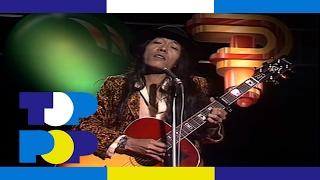 Freddie Aguilar - Anak • TopPop