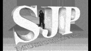 Martin Solveig - Hello (SJP DUB REMIX) @IAMJOPAULO