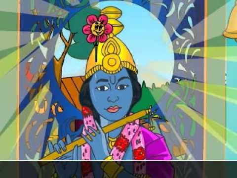 ek kisan ki atmakatha in hindi