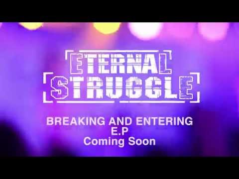 Eternal Struggle EP Teaser OFFICIAL