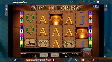 Wie weit komme ich mit 10 Euro und 10-20 Cent Einsatz im Online Casino? (Test)#1