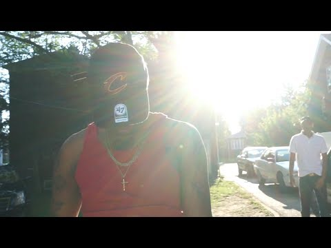 Shadi HBK  - Unbreakable Ft. Bandz & YP (Official Music Video)   Shot By @JTKFilms