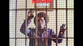"James Brown "" Call Me Super Bad "" (Recorded Live At The Apollo Vol. 3)"