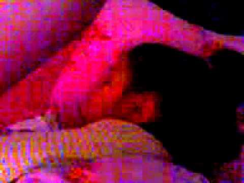 Uyku Çok Güzel....!