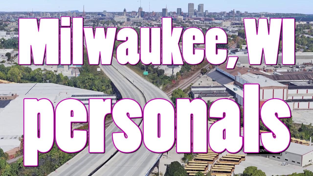 Milwaukee classifieds craigslist, classifiedads ...
