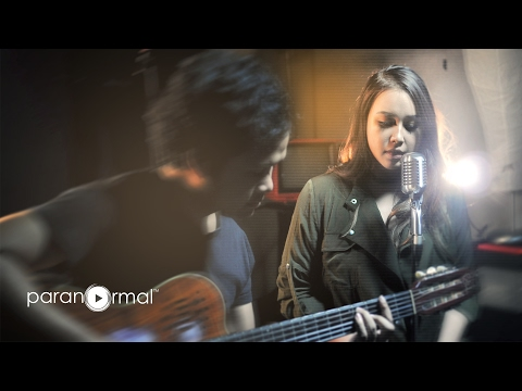 My Chemical Romance - Helena (Diandra Arjunaidi Cover)