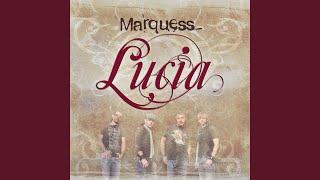 Lucia [Radio Version]