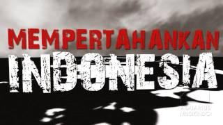 Mp4 Victorian Philharmonic Orchestra & Addie Ms   Hari Merdeka   Official Lyric Video