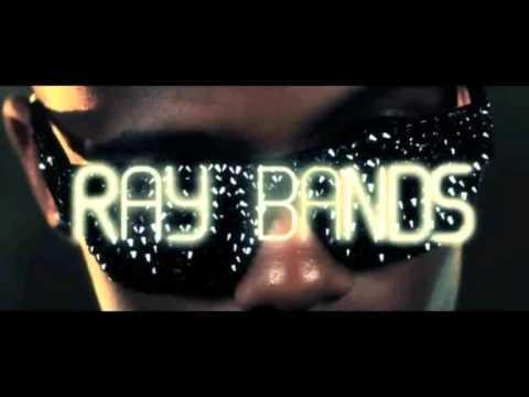 B.o.B - Ray Bands (NoName Remix)