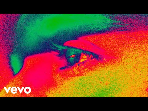 """Madeon - """"All My Friends"""" (Video)"""