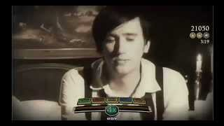 Alesana - The thespian, Gameplay and download link.