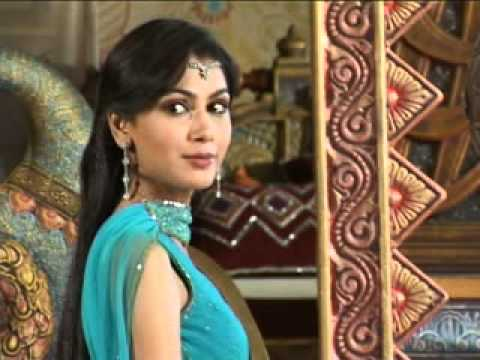 Shaurya aur Suhaani - Feature for Star Sansaar, Star Plus.wmv