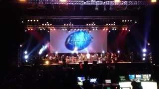 Atif Aslam sings Rafi