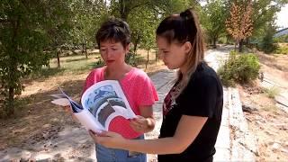 В Шымкентском зоопарке может появиться остров гиббонов