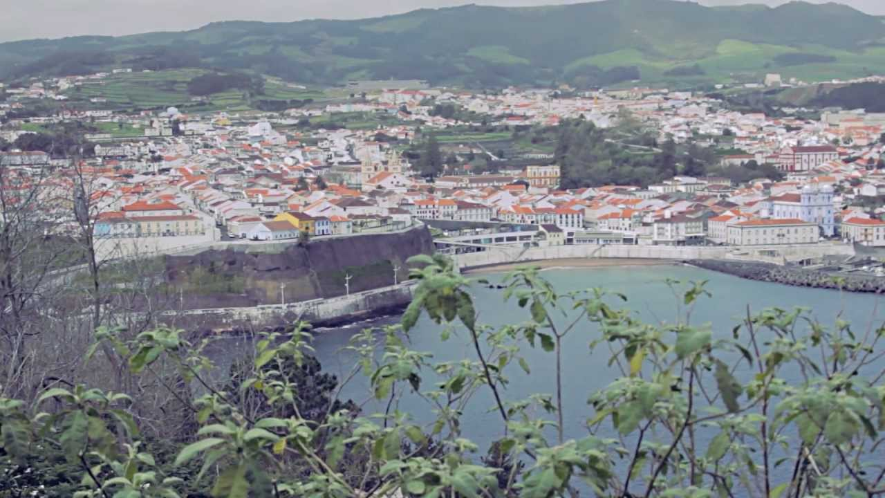 angra do heroismo single men 2 single beds house rules no smoking not suitable for pets no parties or events check-in is anytime after 3pm more places to stay in angra do heroísmo.