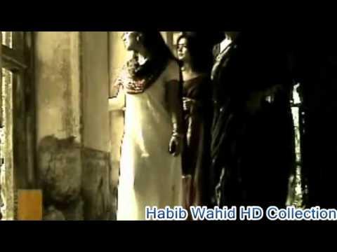 Krishno-Habib Wahid Ft Kaya (Full HD 1080p) - moshiur