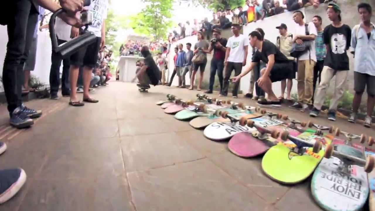 Skate shoes jakarta - Skate Shoes Jakarta 30