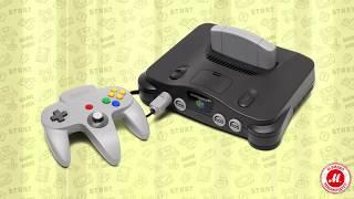 Беспроводной геймпад Hori Fighting Commander для Super Nintendo Entertainment System