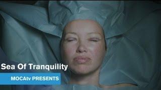 Sea Of Tranquility by Hans Op de Beeck | MOCAtv Presents The Poetics
