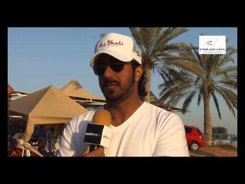 interview with faris al yabhouni and alfredo capella