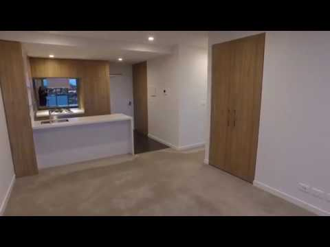Apartments To Rent In Melbourne: Doncaster Apartment 2BR/1BA By Property Management In Melbourne