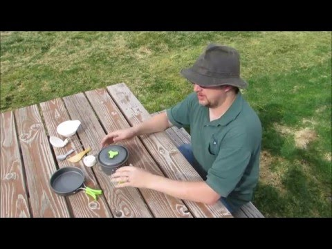 gear-reviews---mallome-camping-cookware-and-mess-kit