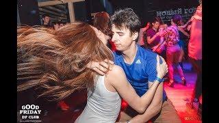 #Кизомба . Kizomba dance. Красивый танец