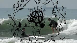 (27-02-21)(Praia do Tombo)(Longboard)(Manhã)(Adquira sua gravação)