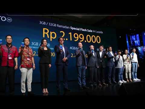 zenfone-max-pro-m1-vs-xiaomi-redmi-note-5-killer-hp-2-jutaan-indonesia-2018